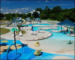 Bermuda Bay Pool Hours 2018 May 12 13 10 00am 7 00pm Open Weekend Only 19 20 25 Jun 18