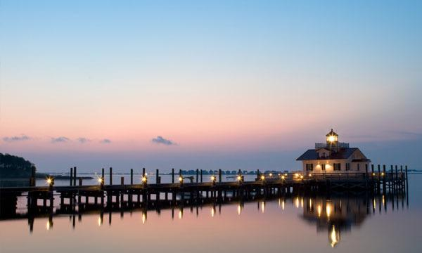 Manteo Outer Banks Vacation Rentals