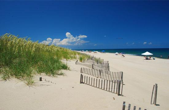 Nags Head Outer Banks Vacation Rentals