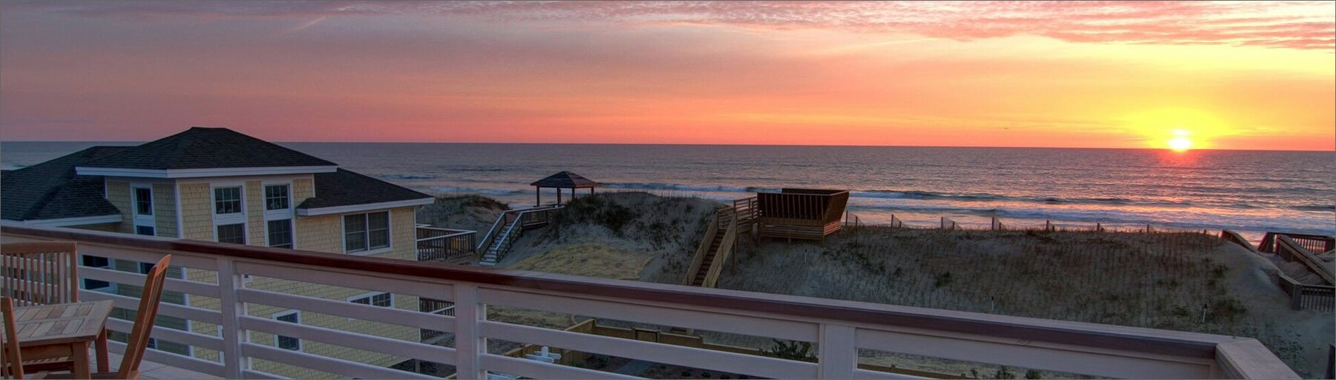 Outer Banks Oceanfront Rentals Kees Outer Banks Vacation Rentals