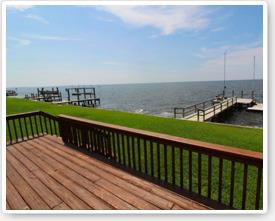 Point Harbor Vacation Rentals