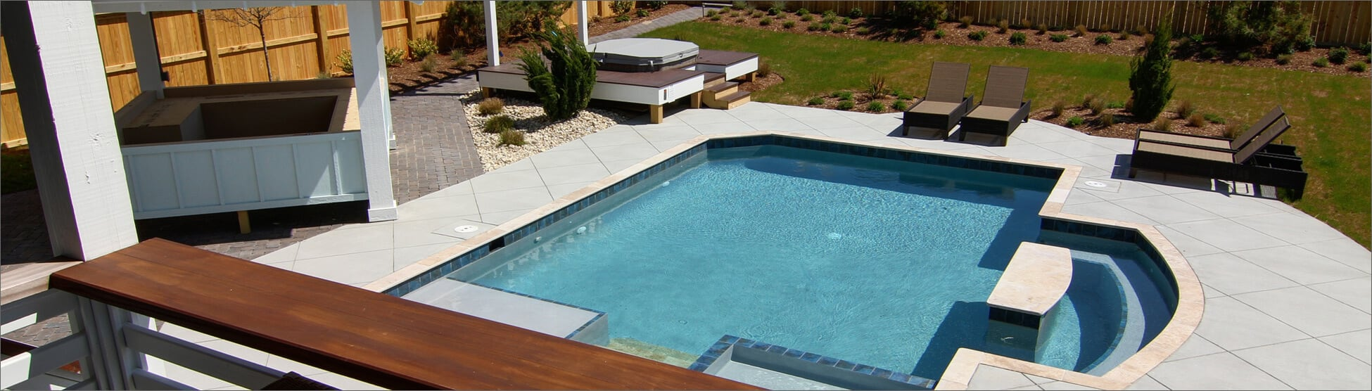 Vacation Rental Homes With Pool Kees Outer Banks Nc